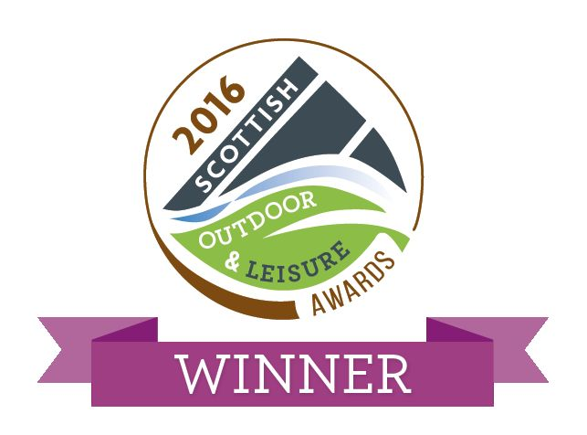Highland Campervans are the Best Motorhome Hire Company in Scotland!